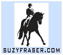 Super Hennig Saddle Beatyapartments Chair Design Images Beatyapartmentscom
